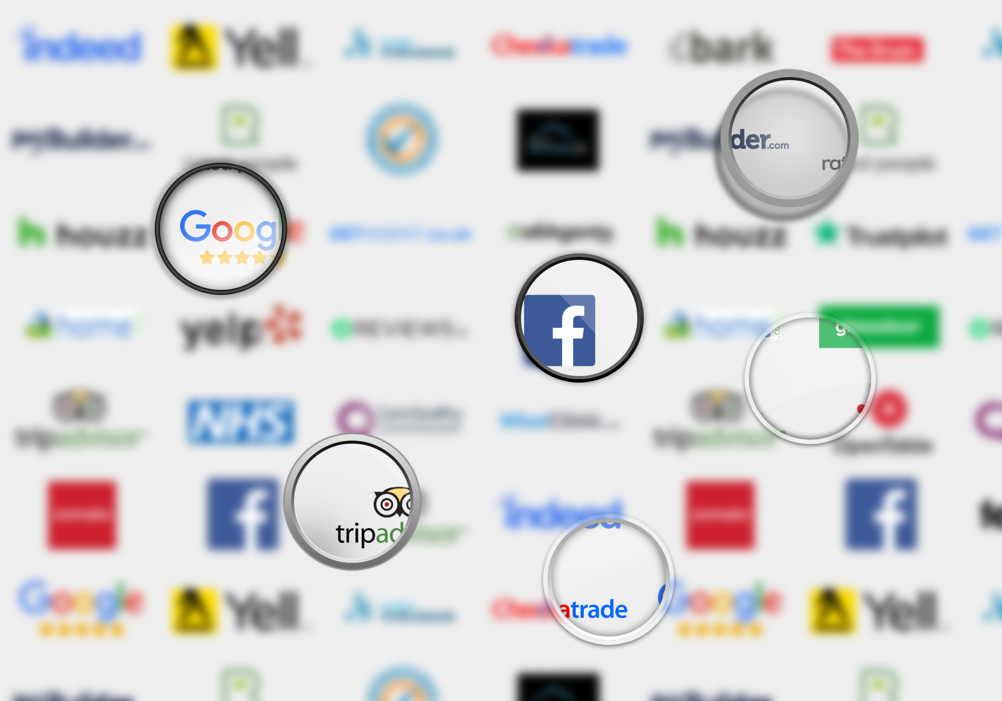 What Are The Best Online Review Platforms?
