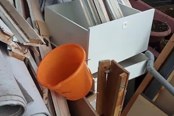 just-clearance-builders-waste-removal-1